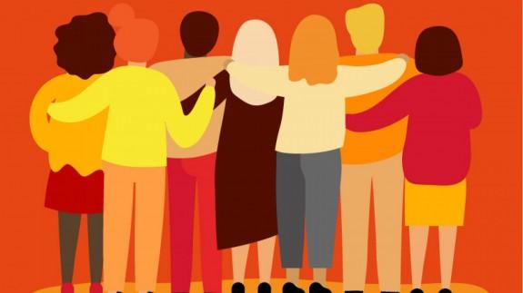 EL MIRADOR. 25N- Programas contra la violencia de género de la Asociación Columbares