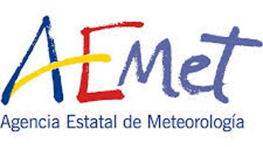 MURyCÍA. Previsión meteorológica desde Guadalupe