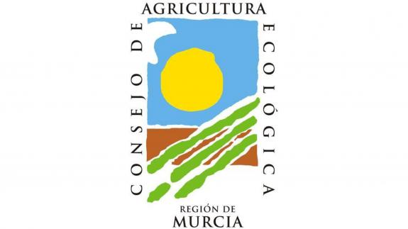 PLAZA PÚBLICA. La agricultura ecológica en la región
