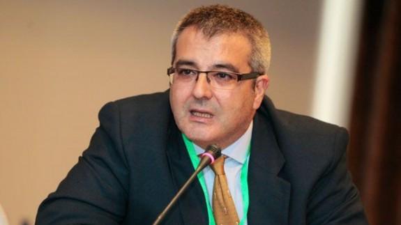 El macrobrote de Mallorca genera ya los primeros casos de contagio intrafamiliar