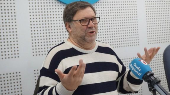 """TURNO DE NOCHE. Sánchez: """"La revolución no se puede hacer en un día"""""""