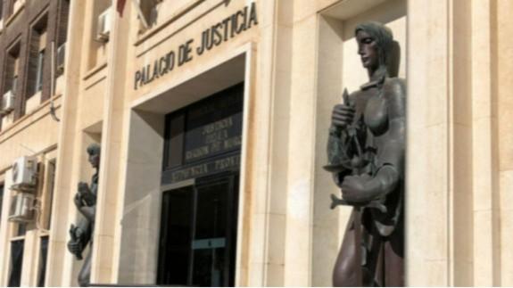 Acuerdan suspender los juicios y diligencias que no tengan carácter urgente