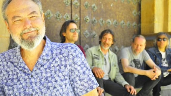 MÚSICA DE CONTRABANDO T30C042 James Taylor acaba de compartir 3 nuevas canciones en forma de EP