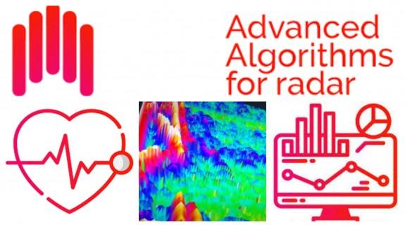 PLAZA PÚBLICA. Talento Emprendedor. A4RADAR: tratamiento de señal radar de alta frecuencia procesada en tiempo real