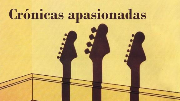 CRÓNICAS APASIONADAS. 74 Los covers de Everything but the girl
