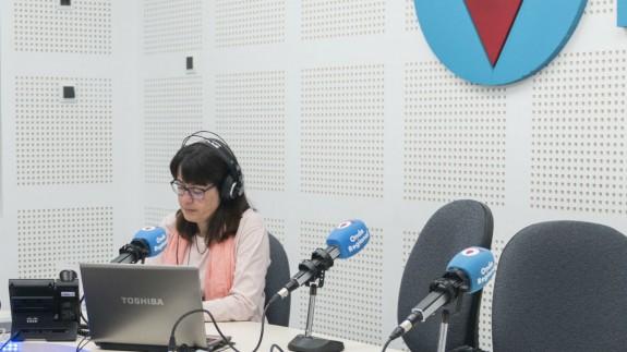 REGIÓN DE MURCIA NOTICIAS (FIN DE SEMANA MATINAL) 10/04/2021