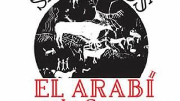 """MURyCÍA. La Plataforma """"Salvemos el Arabí"""" se manifestará este domingo"""