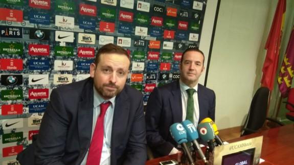 """Alejandro Gómez: """"Queremos ganar todo lo que queda de Liga"""""""