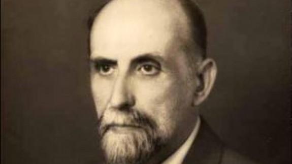 VIVA LA RADIO. Elogio a la palabra hablada. Partida, pureza del mar, gusto, belleza consciente. Juan Ramón Jiménez (1881-1958)