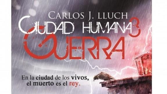 VIVA LA RADIO. Día del Orgullo Zombie. Cartagena 2040; El mejor lugar del mundo... para morir