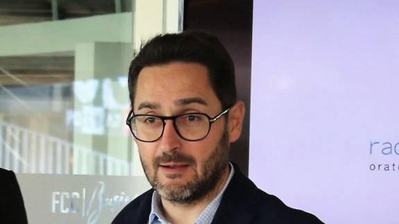 Paco Belmonte