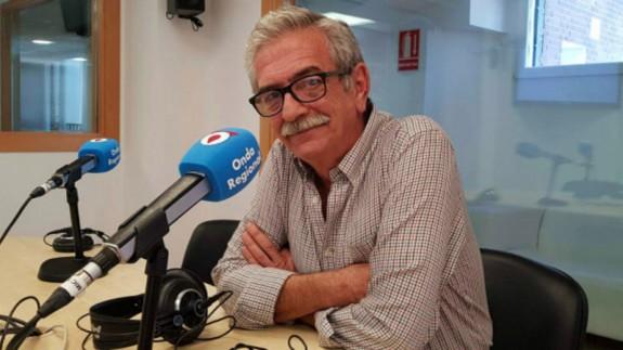 Iván Negueruela
