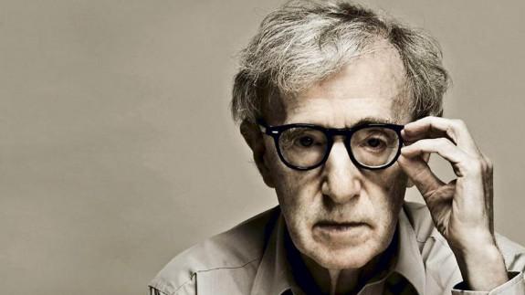 NOCHE ABIERTA. Bernardo Pérez, teólogo: El Universo, Dios, Woody Allen y el coronavirus