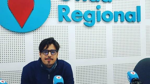 Francisco Coll, Economía, TIspain, Forbes, Viva la radio, ORM