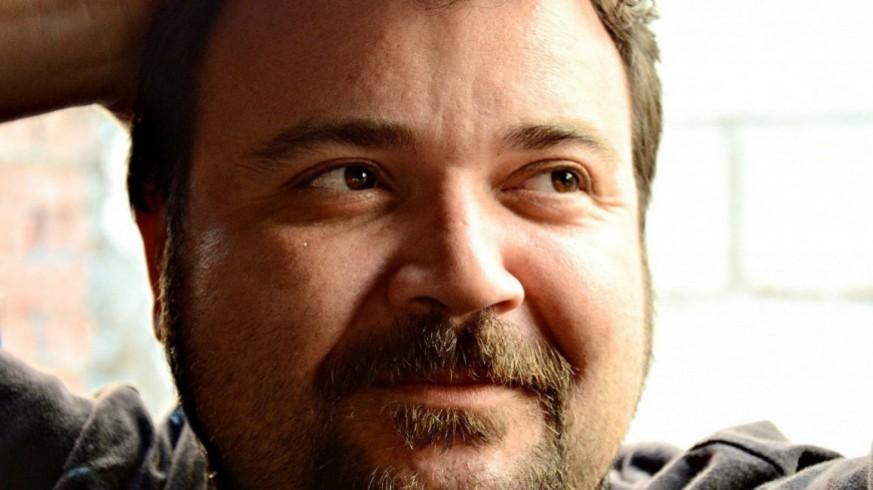 """TURNO DE NOCHE. Zaragoza: """"Las relaciones entre política y conocimiento experto han sido históricamente complejas"""""""