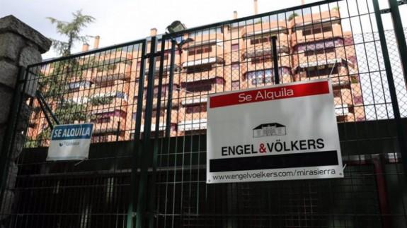 El Gobierno calcula que unos 150.000 pisos podrían ver regulado el precio del alquiler con la nueva Ley de Vivienda