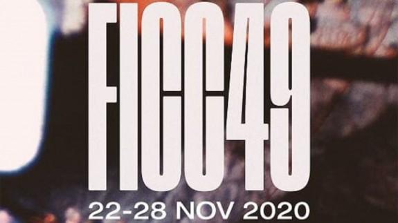 EL ROMPEOLAS. Patrimonio. El FICC49 arranca este domingo en formato online