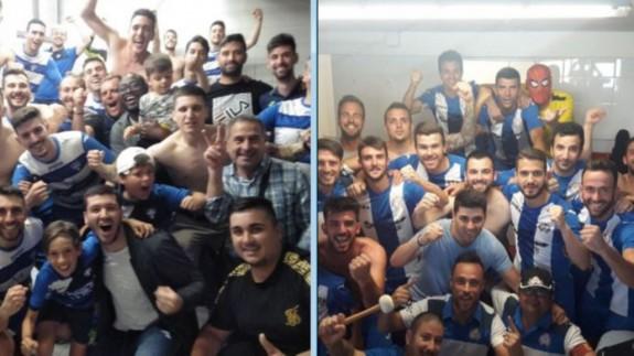 Fútbol Regional|Esta semana hablamos del Algezares y del Plus Ultra