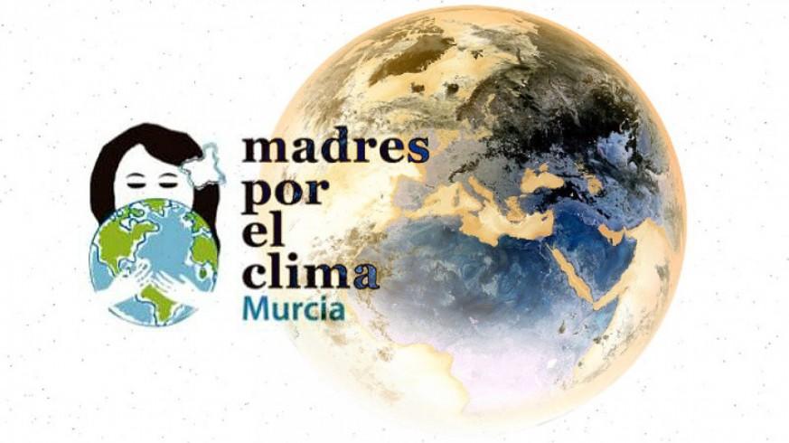 TE DOY LA TARDE. Madres por el Clima, educación en la no generación de residuos