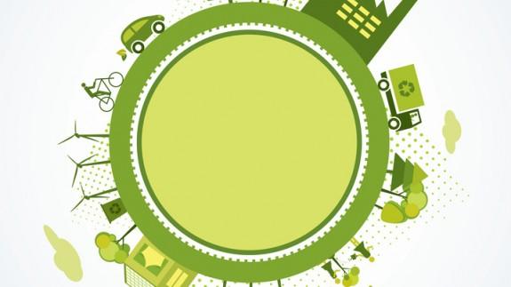 VIVA LA RADIO. El mundo en el que vivimos ¿Nos lo cargamos? Economía circular: reducir,reciclar, reutilizar