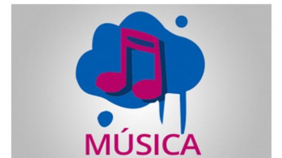Logotipo de ORMúsica
