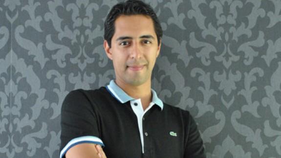VIVA LA RADIO. En camisa de once varas. Carlos Dulanto ofrece las claves acerca de la investigación en la nueva publicidad