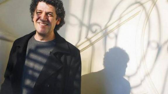 """TURNO DE NOCHE. López Mengual: """"Hoy en día seguimos creyendo bastante en supersticiones"""""""