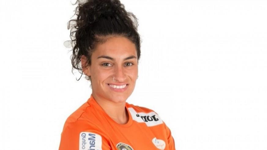 Marta Peñalver