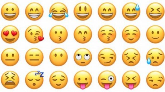 VIVA LA RADIO. Pretexto sonoro. Día Mundial del Emoji. Aprenda a comunicarse sólo con imágenes