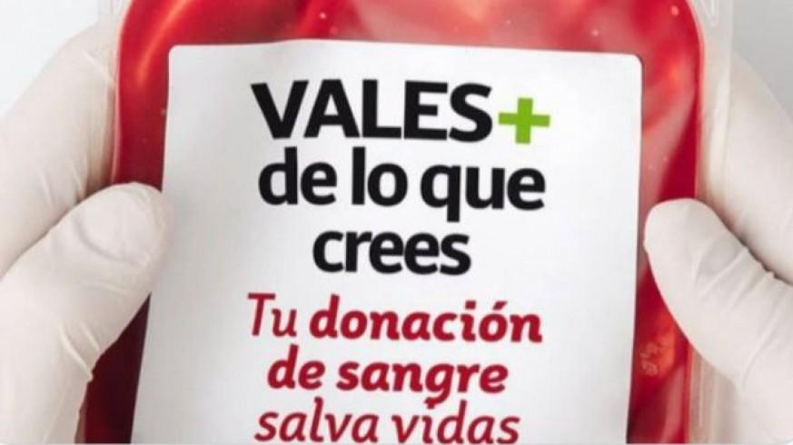 EL MIRADOR. La vuelta a la actividad de los quirófanos requiere más donaciones de sangre
