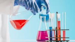 PLAZA PÚBLICA. Las píldoras financieras del ICREF: 'La química de las finanzas'