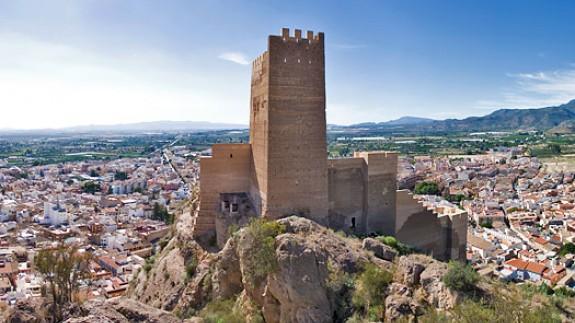 VIVA LA RADIO. Murcia en la memoria. Toponimia y patrimonio inmaterial