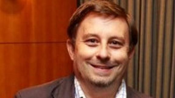 """VIVA LA RADIO. José Miguel Rodríguez: """"Lo más importante ahora es evitar la transmisión entre profesionales y disminuir la tasa de contagios"""""""
