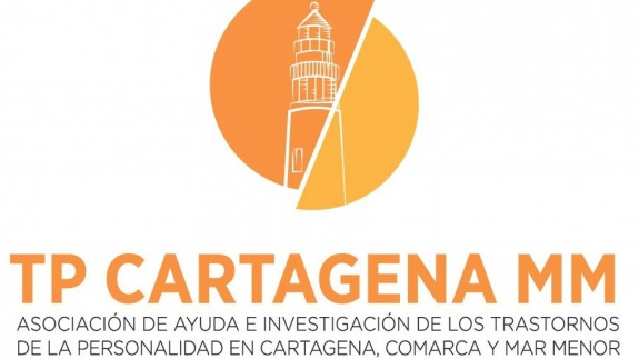 EL ROMPEOLAS. Desayuno de sábado. Con Carmen Gutiérrez, de TP Cartagena MM: 'Hay que acabar con el estigma de la enfermedad mental'
