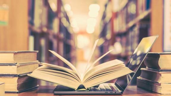 LA RADIO DEL SIGLO. Anatomía de las locuras. Salud mental y cultura: Ciclo de lecturas, 'Leer para sentir, sentir para vivir'