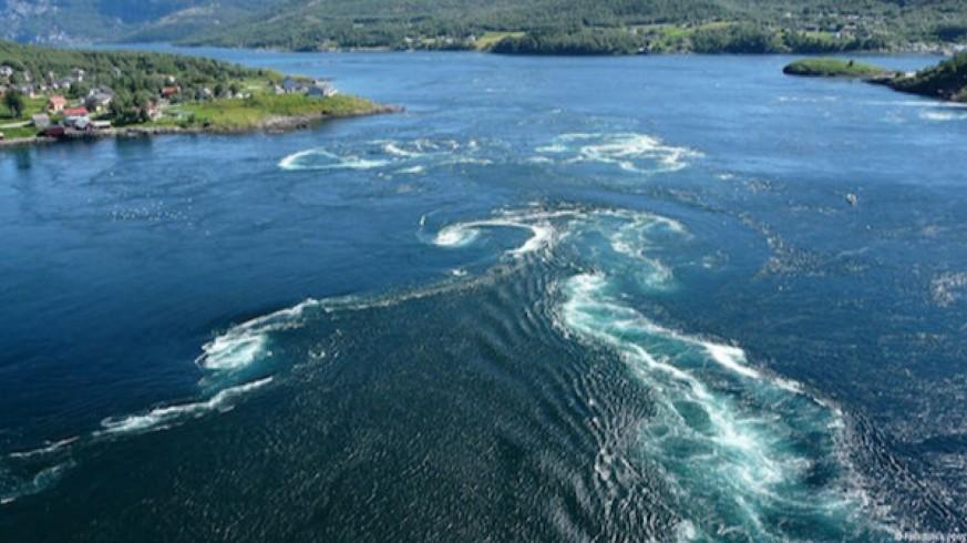 VIVA LA RADIO. El factor humano. Día de la Gente del Mar. Investigación oceanográfica desde la UPCT