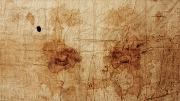 VIVA LA RADIO. En Camisa de Once Varas. El Sudario de Oviedo y la Sábana Santa. Un murciano tras los pasos de Jesús