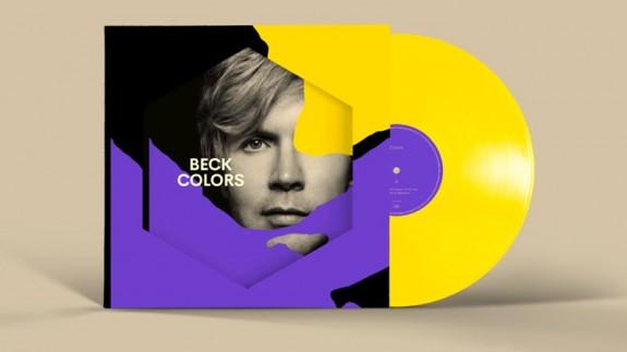 LA RADIO DEL SIGLO. Duelo musical. Beck, Joy Division y más