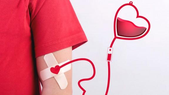 VIVA LA RADIO. Reconocimiento a la solidaridad de los donantes murcianos en el Día Mundial del Donante de Sangre