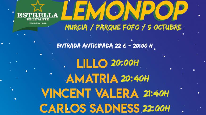 MÚSICA DE CONTRABANDO. La agenda de conciertos comentada por Ángel H. Sopena (041019)