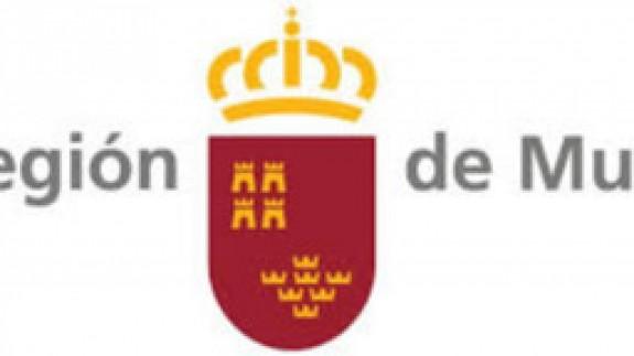 Logotipo CARM