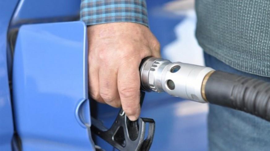 FROET asegura que la subida de los precios del carburante pone en peligro a muchas empresas murcianas