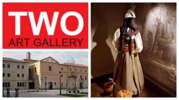 PLAZA PÚBLICA. Detrás de una obra de arte: Los Museos mas raros del mundo