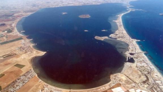 TARDE ABIERTA. Opinión de los ciudadanos sobre el Mar Menor