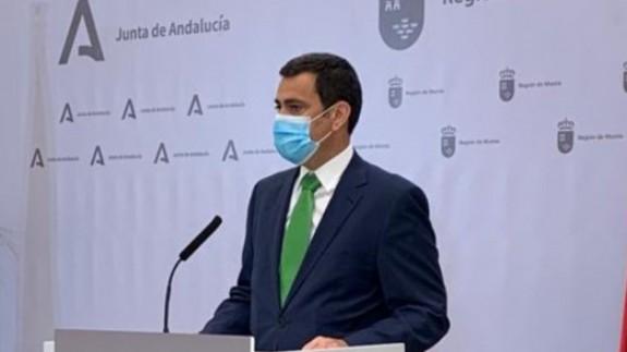 José Ramón Díez de Revenga