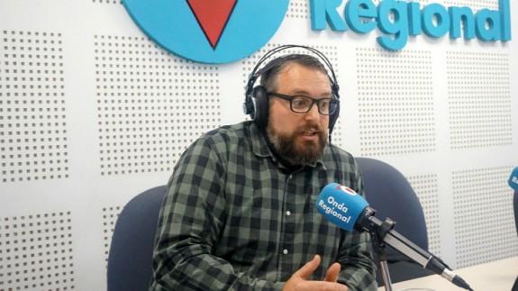 Pedro Luengo