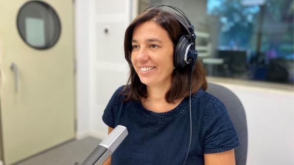REGIÓN DE MURCIA NOTICIAS (MEDIODÍA) 02/09/2021
