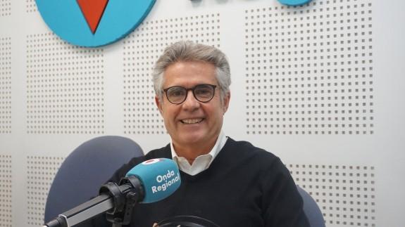 REGIÓN DEPORTIVA (MEDIODÍA) 14/11/2019