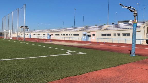 Publicado el protocolo para el comienzo de la actividad deportiva en la Región de Murcia