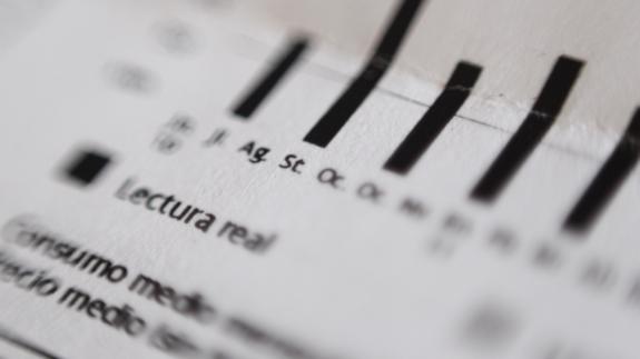 """Croem pide una regulación """"inmediata y responsable"""" del mercado eléctrico"""